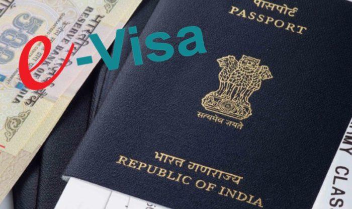 Carte Sim Inde E Visa.Voyage En Inde Que Faire Avant Et Pendant Un Sejour Dans